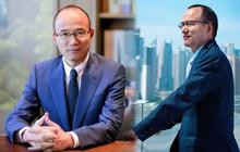 """Tỷ phú từng được mệnh danh là """"Warren Buffett của Trung Quốc"""": Cử nhân Triết học thoát nghèo nhờ cãi lời cha mẹ, vừa kinh doanh đã kiếm về 1 triệu USD ở tuổi 25"""