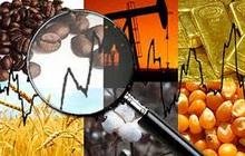 Thị trường ngày 15/1: Giá dầu, vàng tăng trở lại, đồng cao nhất 8 năm, đường cao nhất hơn 3,5 năm