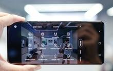 Chinh phục giới trẻ ngay từ những hình ảnh đầu tiên, Samsung Galaxy S21 có gì khác biệt?