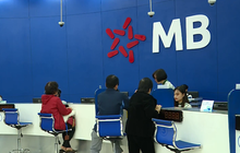 Tổng Công ty Bảo Minh muốn bán toàn bộ cổ phiếu MBB