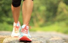 """Đi bộ cực tốt cho sức khoẻ, nhưng người có bệnh sau """"chống chỉ định"""" với đi bộ vì rất nguy hại"""