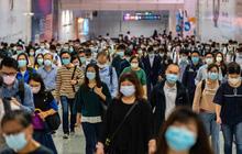 Vì sao chưa nhiều quốc gia châu Á phê duyệt vaccine Covid-19?