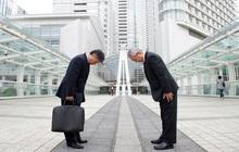 Vũ khí tối thượng trong kinh doanh của vị tỷ phú Nhật: Tôn trọng người khác là một loại dũng khí, và cũng là một sự khôn ngoan