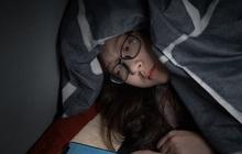 4 việc phụ nữ làm trước khi đi ngủ có thể đẩy nhanh quá trình lão hóa của cơ thể nhưng nhiều người không biết