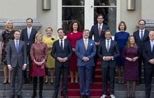 Chính phủ Hà Lan từ chức do buộc tội oan 26.000 gia đình