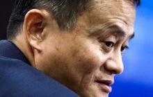 Những ngày tháng nghỉ hưu bão táp của Jack Ma: Khiến Alibaba đối mặt với 'khủng hoảng sinh tồn' nghiêm trọng nhất trong lịch sử hơn 20 năm, buộc phải 'biến mất' bí ẩn