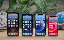 Apple sẽ ra mắt iPhone 12S trong năm nay thay vì iPhone 13
