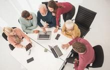 4 cách các công ty gia đình có thể sống tốt qua Covid-19