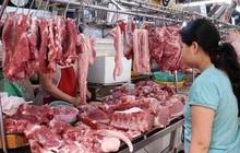 Giá thịt lợn sẽ tăng nhưng không đột biến dịp Tết Nguyên đán