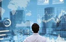 VN-Index năm 2021 dưới góc nhìn các công ty chứng khoán