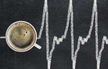 Cà phê uống đủ, đừng uống thừa: Nếu dùng nhiều tới mức này, sức khỏe của bạn có thể gặp nguy hiểm