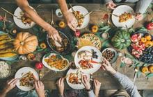 6 lời khuyên để từ bỏ chế độ ăn kiêng và ăn uống trực quan hơn vào năm 2021