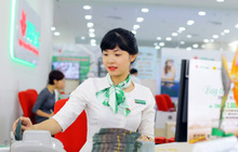 Thêm VPBank thông báo đã khắc phục xong sự cố gián đoạn dịch vụ