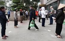 World Bank: Chính phủ Việt Nam phải đánh giá cẩn trọng về thời điểm gỡ bở các chính sách hỗ trợ