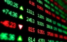 Phiên 18/1: Khối ngoại tiếp tục bán ròng hơn 600 tỷ đồng, tập trung HPG, SSI