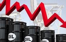 Nhập khẩu xăng dầu năm 2020 giảm mạnh