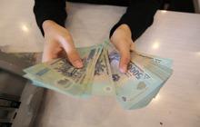 TS. Vũ Đình Ánh: Tín dụng tiêu dùng có vai trò quan trọng trong nền kinh tế
