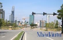 7 dự án trọng điểm về hạ tầng được kêu gọi đầu tư nước ngoài tại TP.HCM