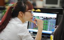 Thị trường bất ngờ giảm sâu, định giá chứng khoán Việt Nam trở nên hấp dẫn