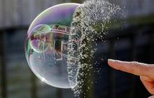 Mirae Asset: Rủi ro bong bóng là không xảy ra trong năm 2021 dù TTCK đã tăng trưởng vượt kỳ vọng