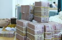 Soi lợi nhuận nghìn tỷ của ngân hàng thời Covid-19