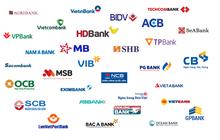 Hà Nội hiện có bao nhiêu tổ chức tín dụng?