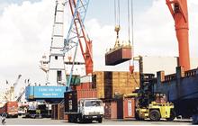 NCIF: Việt Nam cần tìm 'lối thoát' trong bối cảnh suy thoái kinh tế toàn cầu để tìm bạn hàng mới