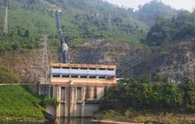 Thuỷ điện A Vương (AVC): Quý 4 lãi 148 tỷ đồng cao gấp 11 lần cùng kỳ