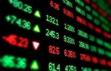 """Phiên 20/1: Khối ngoại tiếp tục mua ròng 240 tỷ đồng, tập trung """"gom"""" Bluechips"""