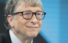 Quỹ đứng đầu bởi Bill Gates huy động thêm 1 tỷ USD đầu tư vào công nghệ sạch