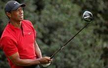 """Hàng loạt bí ẩn động trời của Tiger Woods được hé lộ trong bộ phim tài liệu mới nhất: """"Siêu hổ"""" làng golf không hoàn hảo như người ta vẫn nghĩ"""