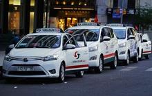 Vốn đã lao đao vì xe công nghệ, taxi Vinasun lỗ 207 tỷ năm 2020 do tác động của đại dịch