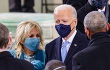 Bloomberg: Ngày đầu tiên nhậm chức, ông Biden sẽ ký một loạt sắc lệnh đảo ngược di sản của ông Trump