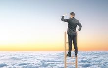 Sợ mất cơ hội, nhà đầu tư dồn tiền mua cổ phiếu, VnIndex tăng vọt hơn 12 điểm