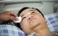 Người đàn ông đau bụng nhiều ngày nhận chẩn đoán mắc ung thư dạ dày, bác sĩ chỉ mặt 6 thói quen xấu mà nhiều người cũng phạm phải