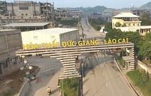 Hoá chất Đức Giang (DGC): Năm đầu tiên kể từ khi thành lập lợi nhuận vượt 1.000 tỷ