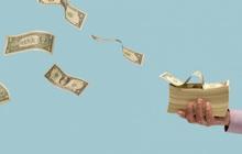 Những tỷ phú mất hàng tỷ USD ngay đầu năm 2021