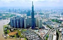 Có hiện tượng chủ đầu tư kê khai giá thấp, bán giá cao tại hàng loạt dự án bất động sản