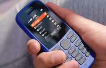 Điện thoại 2G, 3G sẽ không được sản xuất, nhập vào Việt Nam từ 1/7