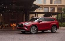 10 xe bền nhất: 100% xe Nhật, Toyota chiếm tới 7 vị trí