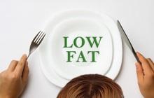 Có nên cắt hoàn toàn chất béo khỏi bữa ăn để giữ thân hình cân đối, giảm mỡ máu? Đây là lý giải chính xác của chuyên gia dinh dưỡng