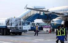 Mức thuế bảo vệ môi trường đối với nhiên liệu bay tiếp tục giảm đến hết 2021