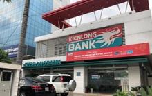 Sếp Sunshine, BB Group ứng cử, lộ diện tay chơi mới trong 'ván cờ' Kienlongbank?