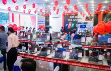 FPT Shop sắp mở 68 trung tâm laptop, động lực tăng trưởng chính trong năm 2021