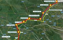 Hai nhà đầu tư Anh và Mỹ quan tâm tới dự án đường sắt 10 tỷ USD nối TP.HCM - Cần Thơ