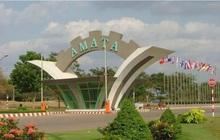 Đồng Nai duyệt quy hoạch phân khu 1/2.000 Khu đô thị Amata Long Thành 753 ha