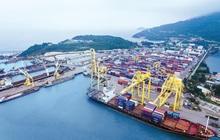 Nguồn vốn nào để xây dựng hệ thống cảng biển hiện đại?