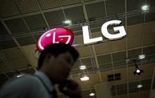 Giới phân tích Hàn Quốc nhận định bán mảng di động sẽ làm tăng giá trị của LG: Cơ hội rộng mở cho Vingroup?