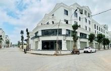 Việt Phát (VPG): Quý 4 lãi 61 tỷ đồng, cao gấp 4 lần cùng kỳ
