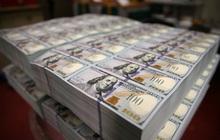 Kinh tế sẽ phục hồi mạnh và thế giới sẽ tràn ngập tiền những năm tới